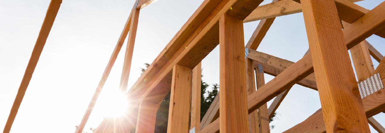 La construction conceptualys for Etude de sol avant construction